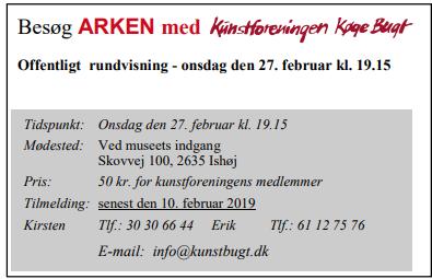 bladnr126.pdf