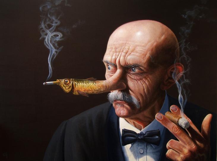 bulgakovs_syndrom